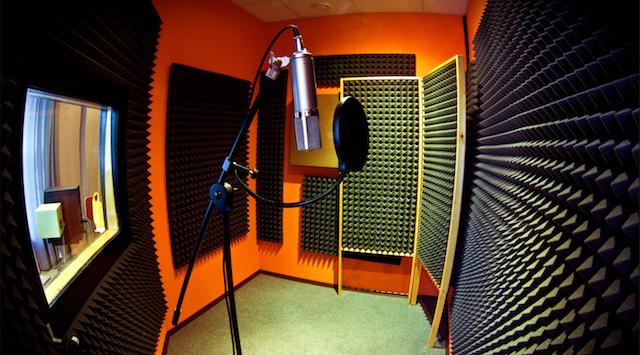Звукоизоляция пола, стен и потолка в квартире