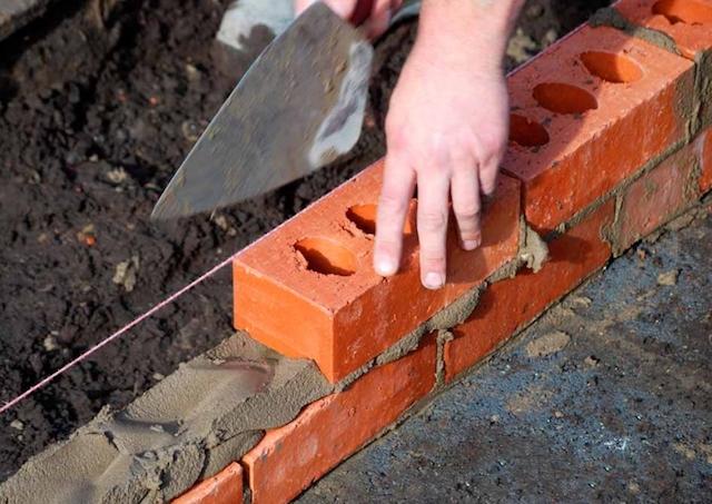 Сухие строительные смеси оптом