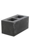 Стеновой камень бетонный