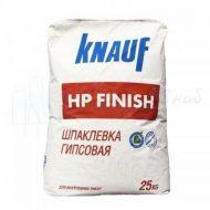 Шпаклевка гипсовая Knauf