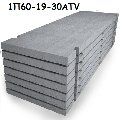 1П60-19-30ATV
