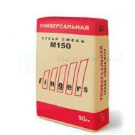 Cмесь FINGERS м150 40кг