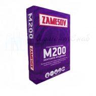 Смесь Zamesov м200 50кг