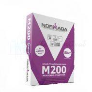 Смесь NORMADA м200