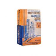 Цемент м 500 д0 Липецкий евроцемент мешок 50кг