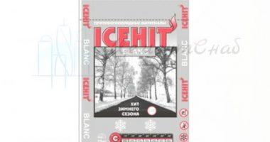 IceHit BLANC 210руб