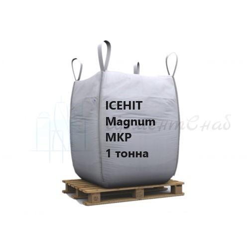 ICEHIT Magnum МКР