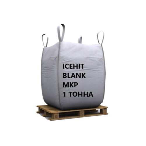 ICEHIT BLANK МКР