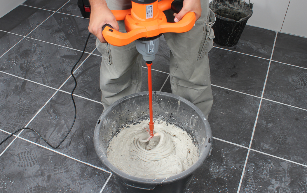 Сколько мешков сухой смеси в 1 кубометре готового раствора